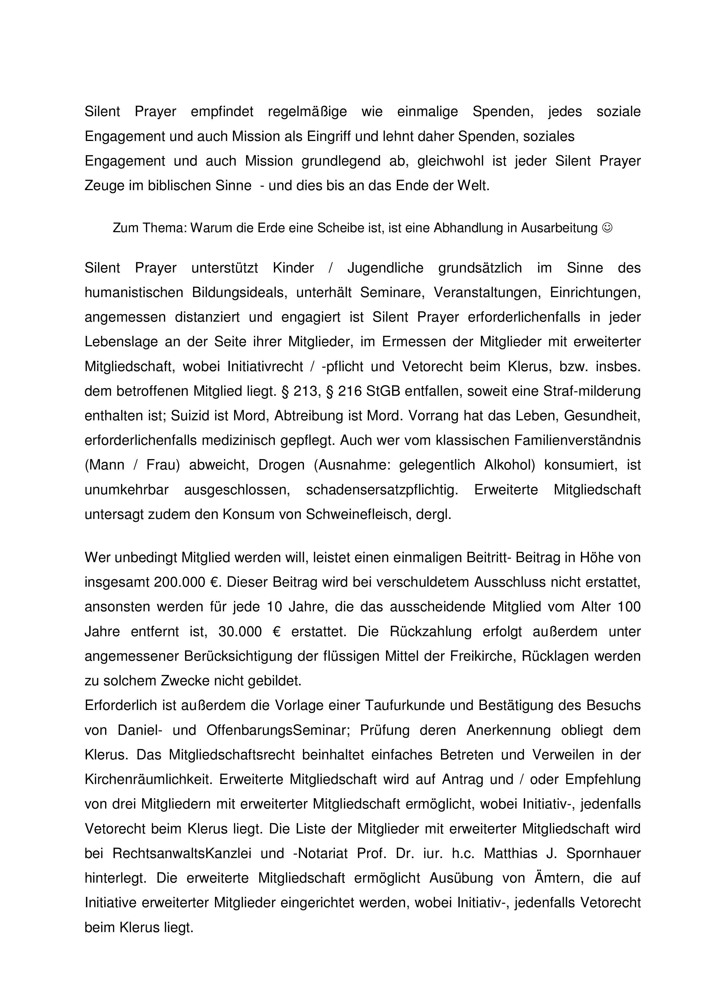Ausgezeichnet Bestätigung Der Flüssigen Mittel Bilder - Bilder für ...